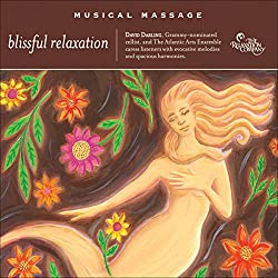 Musical Massage, Blissful Relaxation