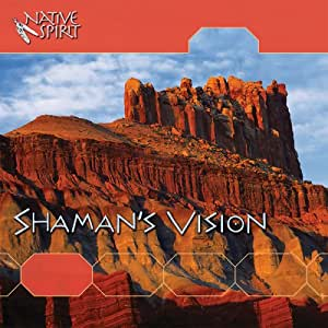winterhawk shamans vision amazoncom music