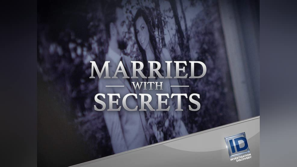 Married with Secrets - Season 1