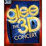 Glee 3D Concert