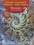 Matemática. Uma Nova Abordagem. Aluno - Volume 3