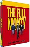 The Full Monty [Blu-ray]