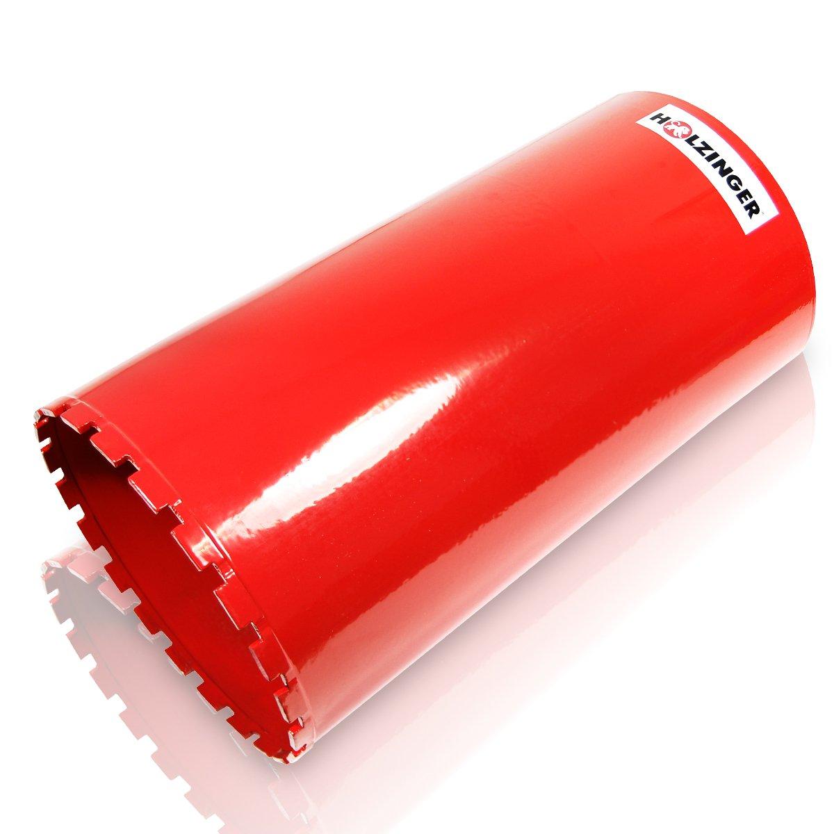 K-Fang Couleur : Rouge Bicyclette Lumi/ères 2pcs LED Tige De Valve Tige Bouchons N/éon Lumi/ère Auto Accessoires V/élo V/élo Voiture Auto