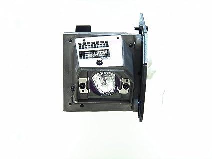 NEC NP10LP lámpara de proyección - Lámpara para proyector (NEC ...