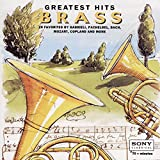 Greatest Hits: Brass