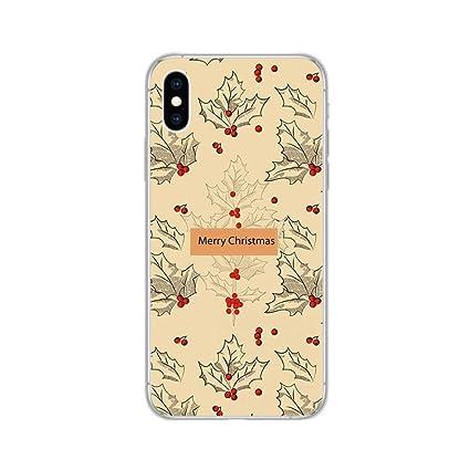 wholesale dealer f36df 6ade2 Amazon.com: iPhone Xs Max Accessories Case iPhone 10 Xs Max Case ...