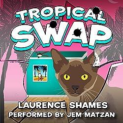 Tropical Swap