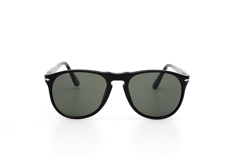 TALLA 52. Persol gafas de sol Unisex Adulto