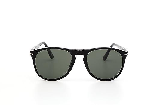 ad0db0b3b1b98a Persol Unisex Sonnenbrille PO9649S
