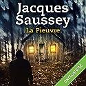 La pieuvre (Daniel Magne & Lisa Heslin 5) | Livre audio Auteur(s) : Jacques Saussey Narrateur(s) : François Tavares
