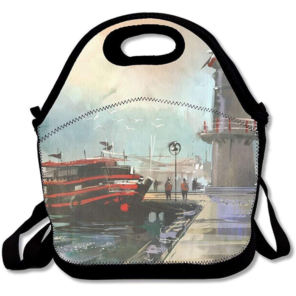 06596f1e453 Amazon Fishing Boat Bags | Building Materials Bargain Center