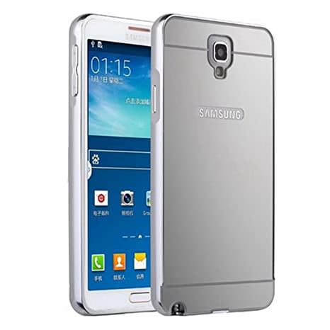 coques samsung note 3