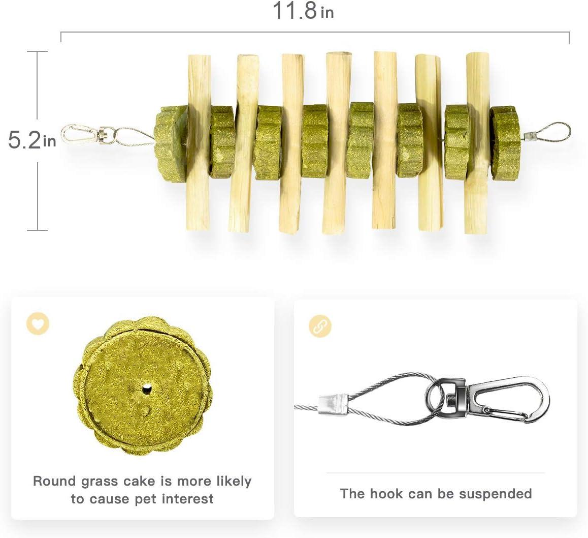 Keys Fitness 5600T Treadmill Motor Brush Part Numbers 12-0057 and 412-00008