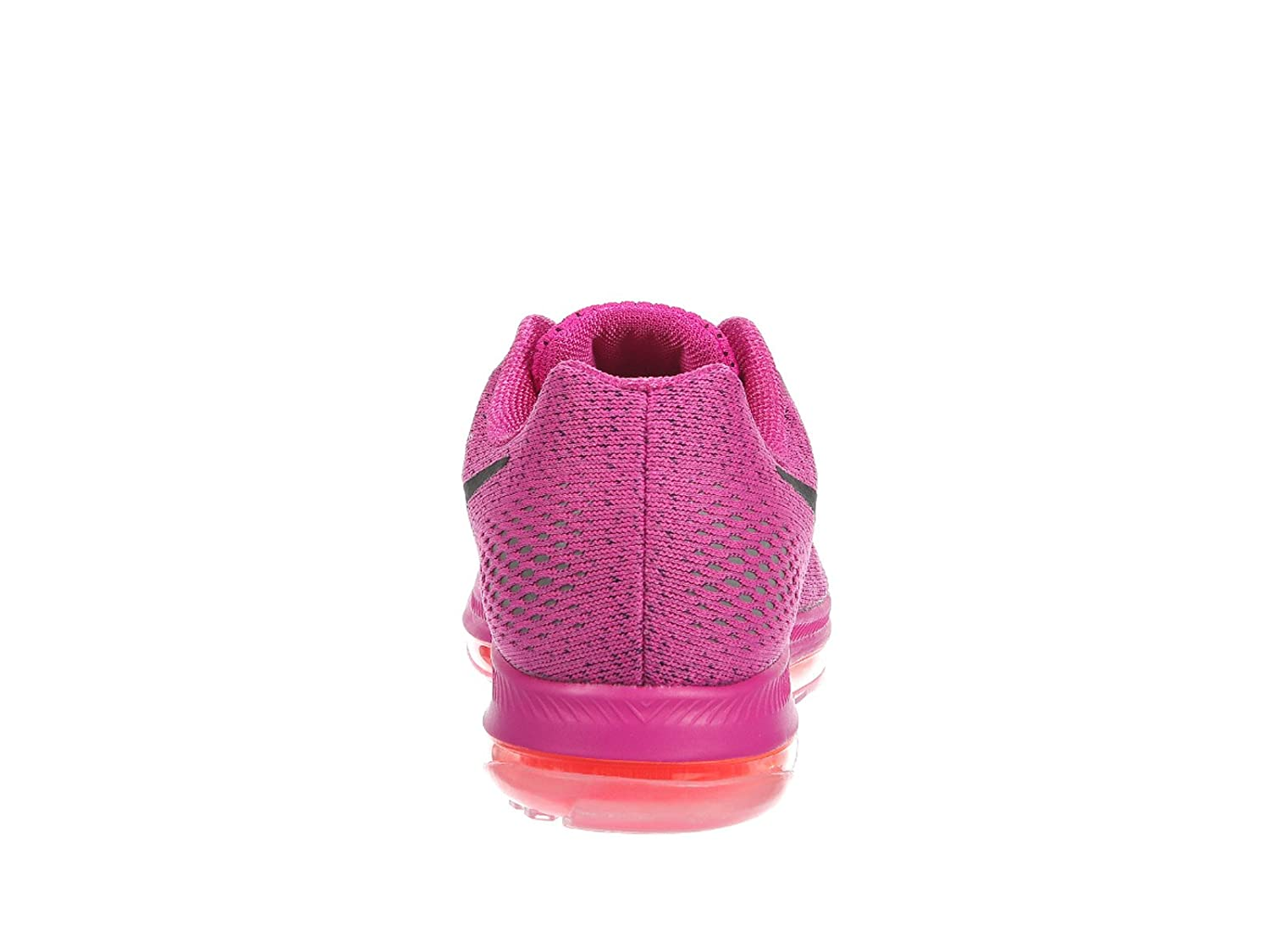 Zapatillas mujer 6472 de running Nike Zoom B01NBOCWV9 All Out Low ...