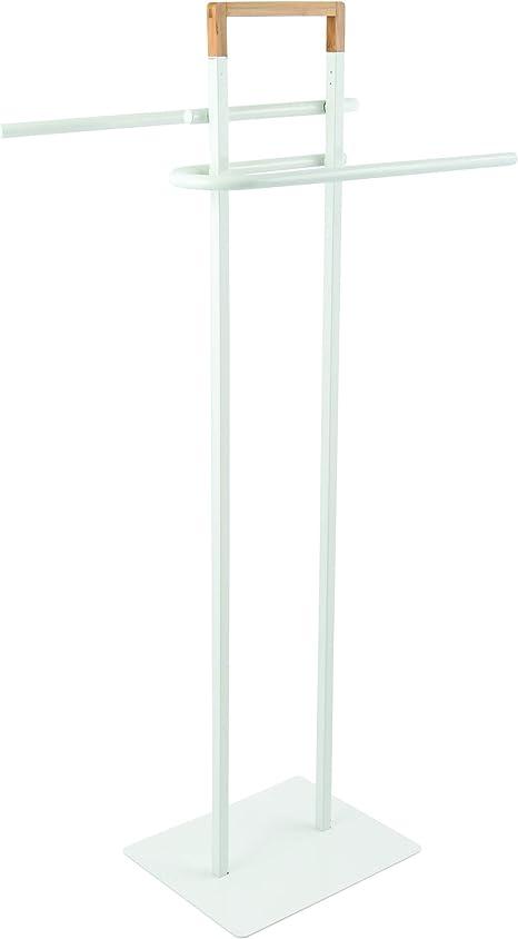 Handtuchstange  Handtuchhalter Bad Handtuchständer Badezimmer Handtuch 46 cm