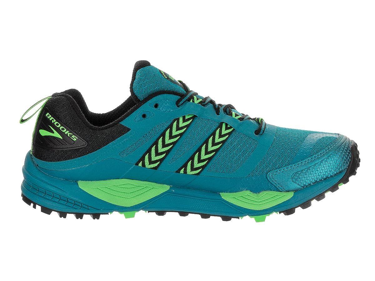 34bec90c Amazon.com | Brooks Men's Cascadia 12 | Trail Running