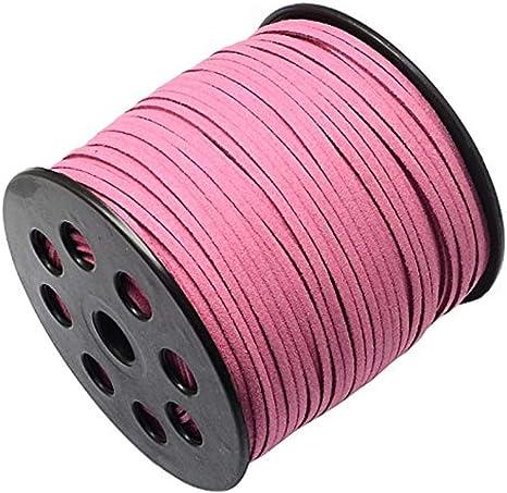 Screw Post Extenders Dangerous Threads Scrapbook Binding Screws 50 pieces, Nickel - 1//2 Various Colors /& Sizes