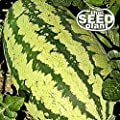 All Sweet Watermelon Seeds - 50 Seeds NON-GMO