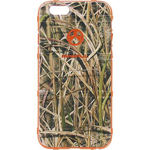 Ego Tactical orange iphone 8 case 2019