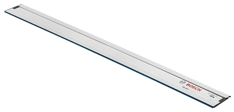 Bosch Professional 1.600.Z00.00F Systemzubehö r FSN 1600 FSN1600
