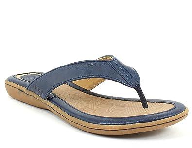 401e734e448a B.O.C. Women s Zita Thong Sandal (11 M US