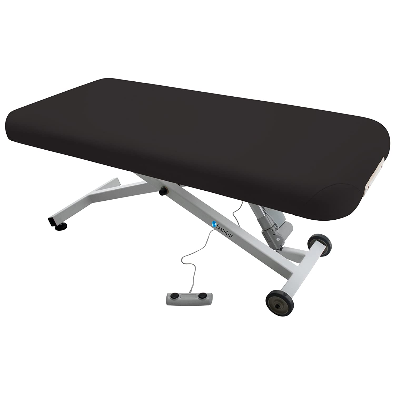 Peachy Earthlite Electric Massage Table Ellora The Quietest Most Popular Spa Lift Hydraulic Massage Table Made In Usa Customer Service In The Usa 28 Home Interior And Landscaping Ologienasavecom