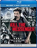 Kill the Messenger [Blu-ray]