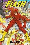 The Flash: Blitz