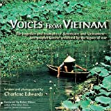 Voices from Vietnam, Charlene Edwards, 0971402035