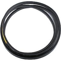 130801 Belt Compatible Sears Craftsman Husqvarna Roper Poulan,Replacement 144959,138255, 140294 1/2'' X 95'' Premium Belt