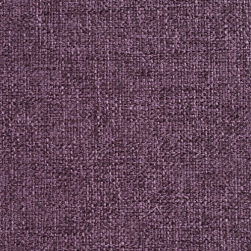 Upholstery Fabric Plum (A786 Purple Plum Modern Woven Tweed Upholstery Fabric By The Yard)