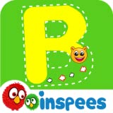 Inspees Learn To Trace Pro
