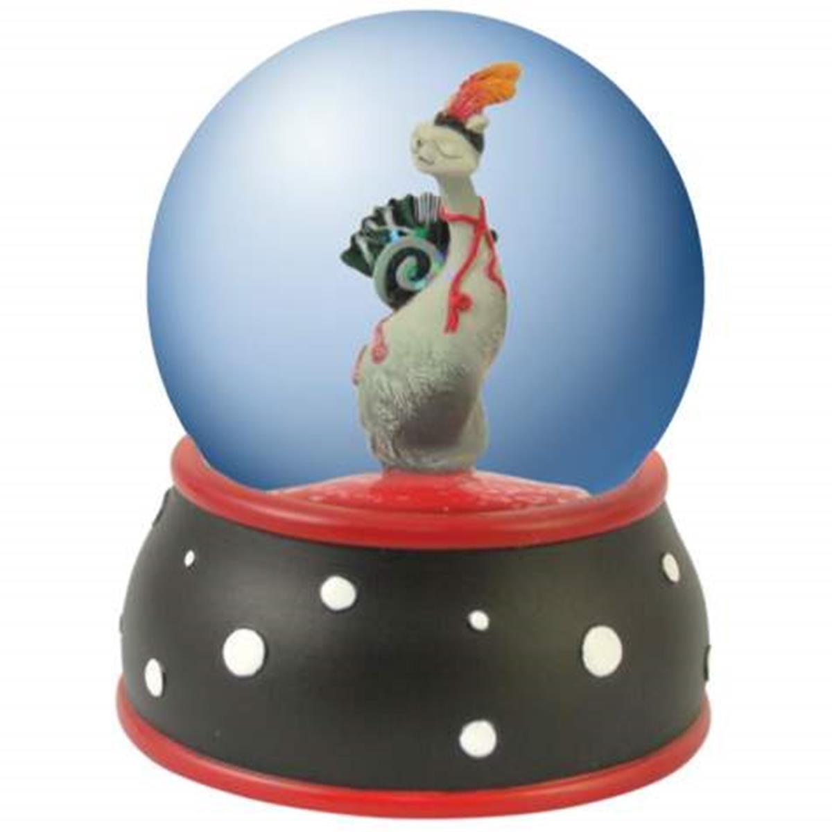 人気特価 WL Cat mm ss-wl-20915テーマWater Globe with Globe Cat Holdingブラック中国ファン、65 mm B008A7C1YI, ミセスファッション 織美屋:11738242 --- arianechie.dominiotemporario.com