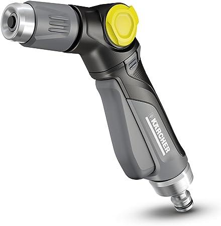 K/ärcher 2.645-270.0 Metall-Spritzpistole Premium mehrfarbig