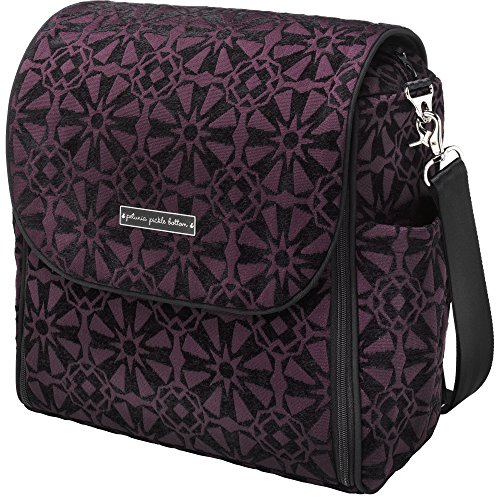 petunia-pickle-bottom-boxy-backpack-diaper-bag-in-evening-plum