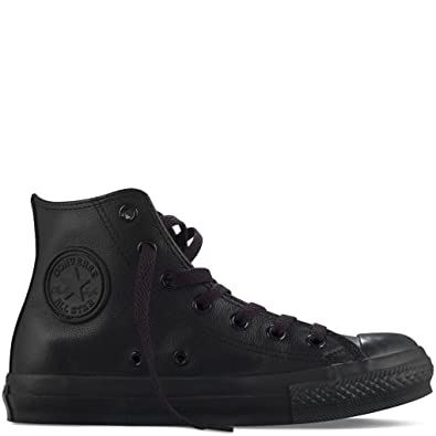 c4d7c40fbcef Image Unavailable. Image not available for. Color  Converse Chuck Taylor  All Star Shoes ...