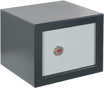 FAC 05442 Caja Fuerte: Amazon.es: Bricolaje y herramientas