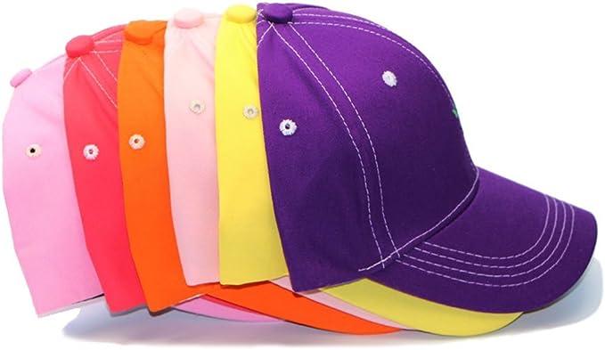 Unisex Adult Colorful Fruit Pears Stylish Adjustable Baseball Cap