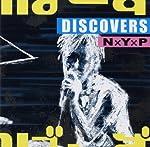 オリジナル曲 NxYxP