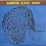 Roberta Flack: Oasis [Vinyl]