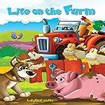 Life on the Farm | Layla Coelho