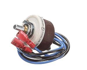 Apw Wyott 48322250 Rheostat/Speed Control 208/240