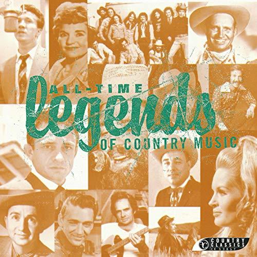 My Heroes Have Always Been Cowboys (Single Version)