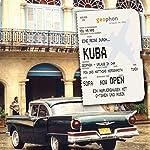 Eine Reise durch Kuba | Reinhard Kober,Pia Morgenroth,Matthias Morgenroth