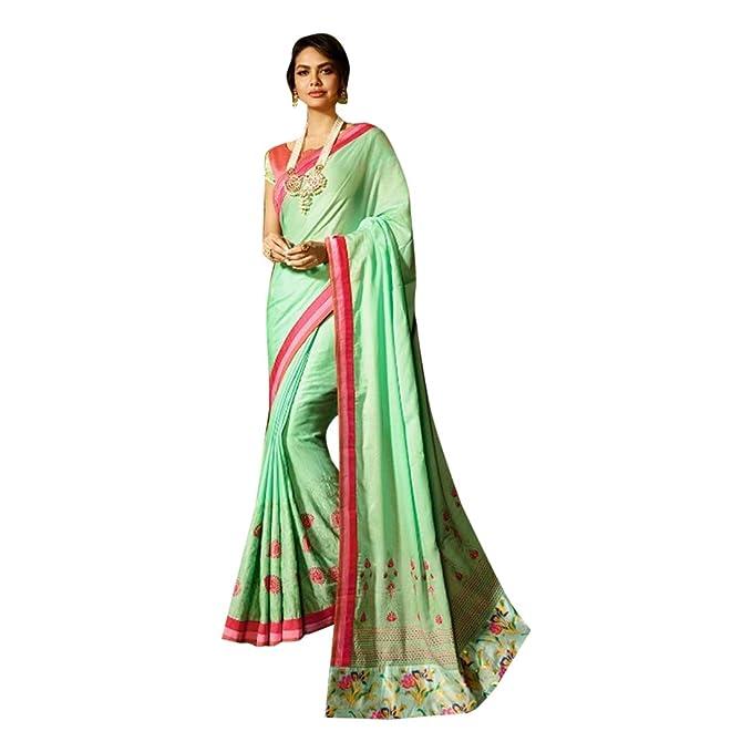 Amazon.com: Pista Indian Ethnic Bollywood ropa de noche ...