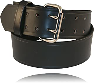 product image for Boston Leather Explorer Duty Belt - 2 1/4inch - 6503-1-44