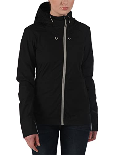 Bench Parka Oppose Ii B - Chaqueta Mujer