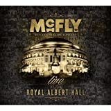 10th Anniversary Concert - Royal Albert Hall