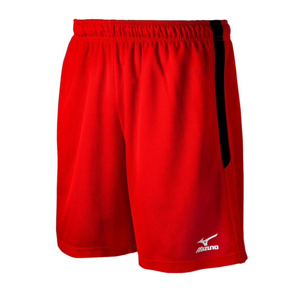 Mizuno Elite Workout Shorts 350508.9090.06.L