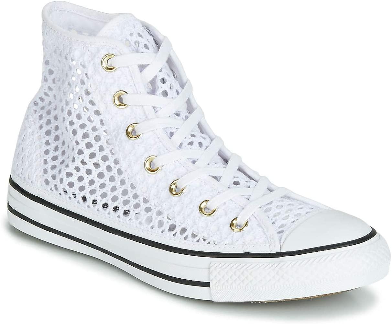 zapatos de mujeres converses